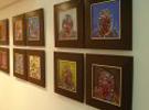 İlayda Sanat Galerisi