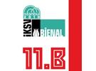 11. Uluslararası İstanbul Bienali' 09 / bölüm 2