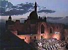 Ağrı Dağı Efsanesi Operası