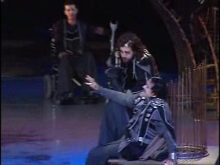 """""""Coriolanus"""""""