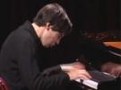 Akbank Sanat Piyano Günleri