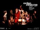 Contemporary İstanbul'09 bölüm 1