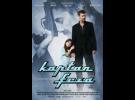 """""""Kaptan Feza"""""""