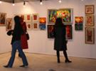 Art Forum 2008