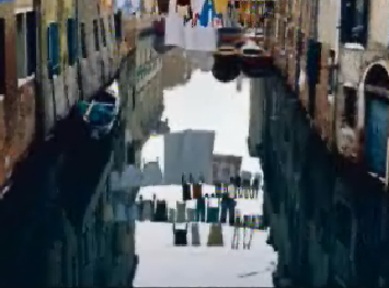 "Karol Kallay ""Venezia"""